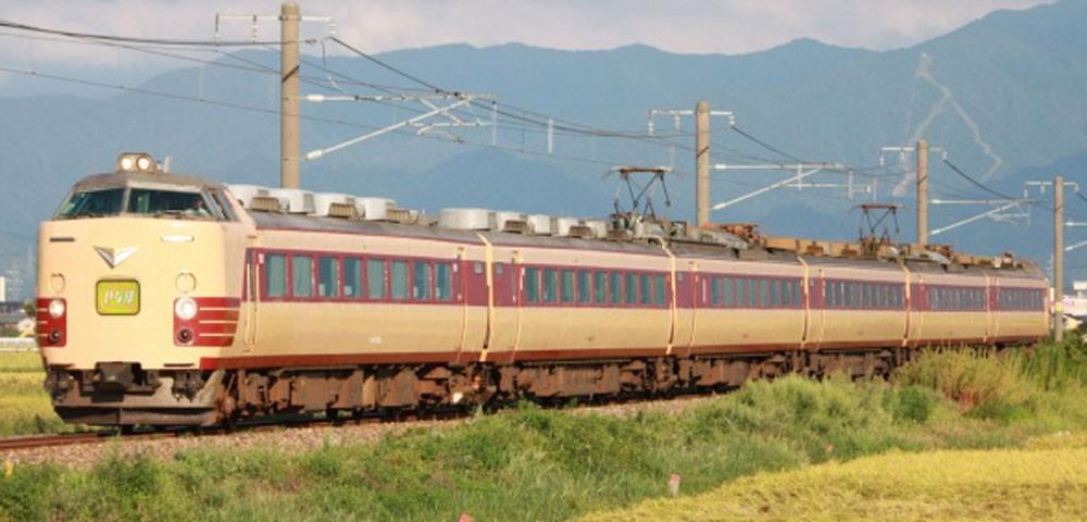 「DD14・485特別公開(資料館リニューアルオープン1周年記念事業)」の写真