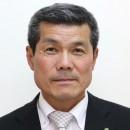 「渡邉正幸 氏」の写真