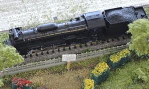 「2015年8月1日(土)親子鉄道模型教室(1日目)」の写真