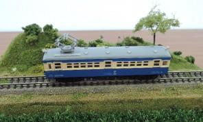 「2016年8月6・7日(土・日) 親子鉄道模型製作教室」の写真