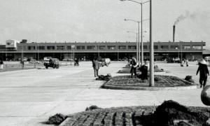 「特別展「新潟・駅図鑑―駅と鉄道の120年―」」の写真