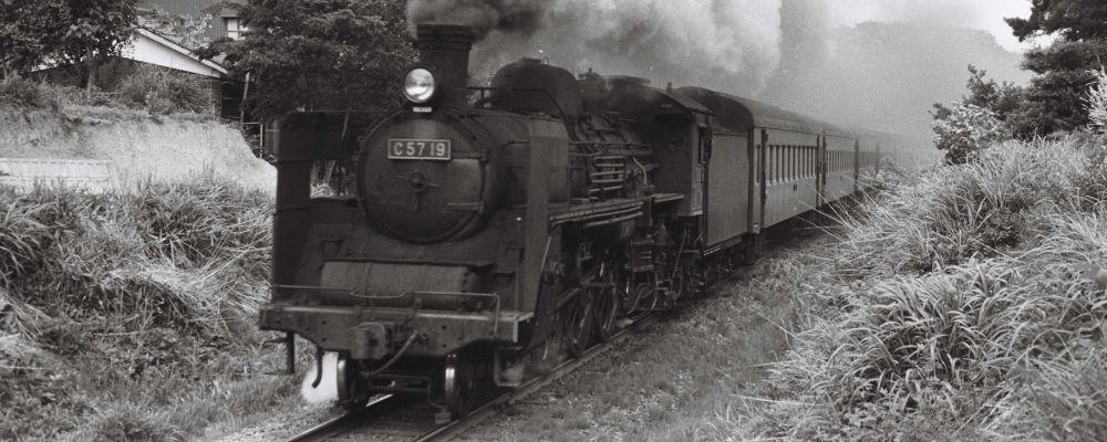 「基本的な仕組みを知りたいあなたのためのやさしい蒸気機関車講座」の写真