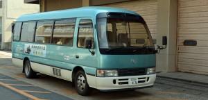 20150502_bus01