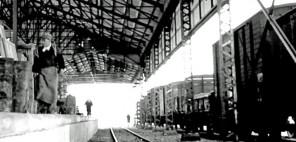 「特別展開催記念講演会「港町新潟と新潟の鉄道駅」(仮)」の写真